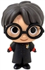 Funko Mystery Mini - Harry Potter Series 3 - Harry Potter [Robes] - 1/6 Rarity