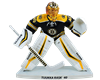 "Imports Dragon NHL 12"" Figure - Boston Bruins - Tuukka Rask"
