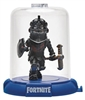 Fortnite Domez Minifigure - Black Knight