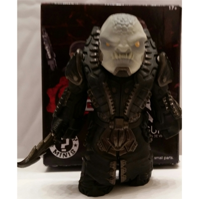 Funko Mystery Mini: Gears of War Series 1 - General Raam (1/12)
