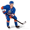Hallmark Keepsake Ornament- 2016 - NHL New York Islanders- John Tavares