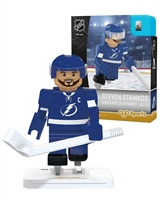OYO Sports NHL - Tampa Bay Lightning - Steve Stamkos G3