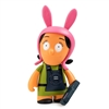 Kidrobot - Bob's Burgers Grand Re-Opening Series - Louise
