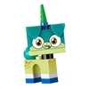 LEGO Minifigures Unikitty Series - Alien Puppycorn - 41775