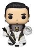 Funko POP! - Vegas Golden Knights - Marc-Andre Fleury