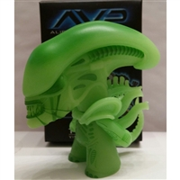 Titan's AVP Whoever Wins - Alien Green Variant (1/40)