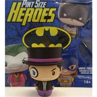 Funko DC Pint Size Heroes - Penguin (1/12)