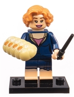 Lego - Harry Potter & Fantastic Beasts - Queenie Goldstein