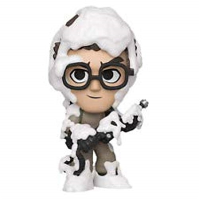 Funko Ghostbusters Specialty Series Mystery Mini - Marshmallow Egon