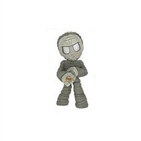 Funko Mystery Minis - Horror Classics Series 3 - Imhotep (The Mummy 1932) 1/24