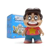 Titan's Cartoon Network Collection Series 2 - Steven Universe (2/18)