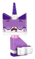 LEGO Minifigures Unikitty Series - Sleepy Unikitty - 41775