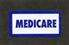 Labels - Medicare