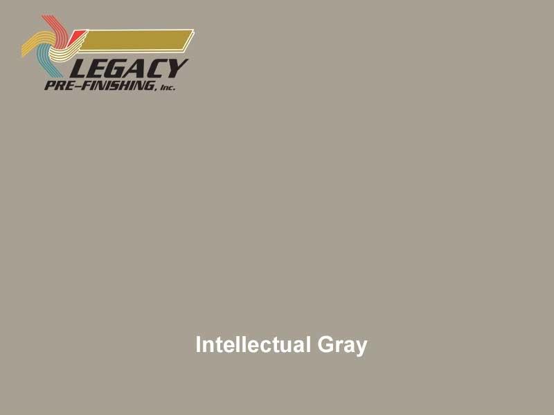 Allura Fiber Cement Cedar Shake Siding Panels Intellectual Gray