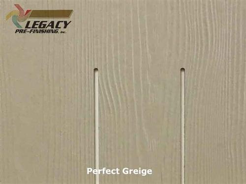 Allura Fiber Cement Cedar Shake Siding Panels Perfect Greige