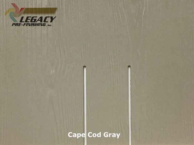 Allura Fiber Cement Cedar Shake Siding Panels Solid Colors