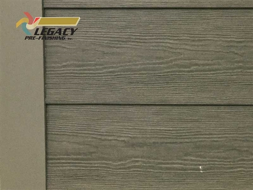 James Hardie, Prefinished HardieTrim - Barnboard Solid