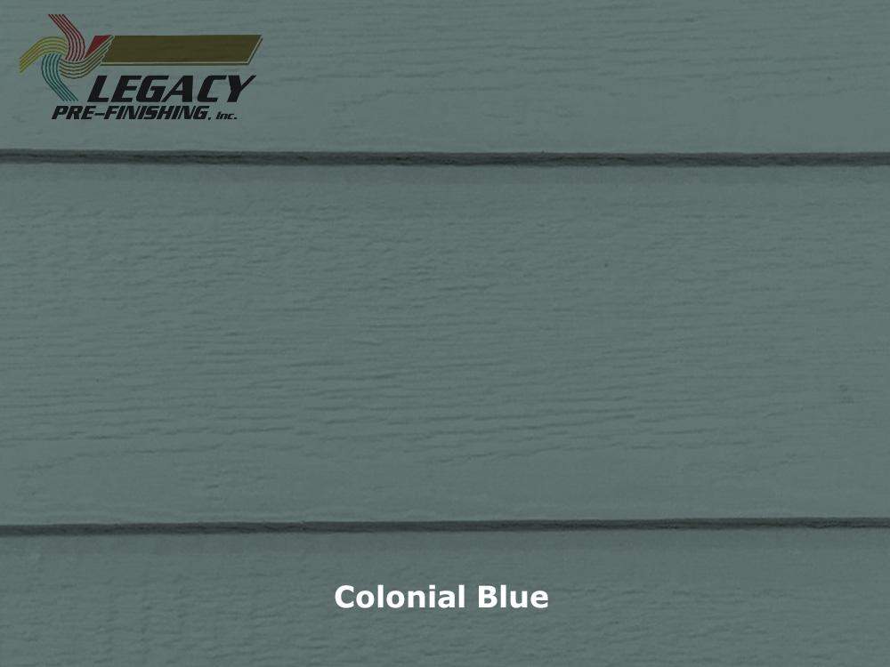 Lp Smartside Engineered Wood Cedar Texture Lap Siding Solid Colors
