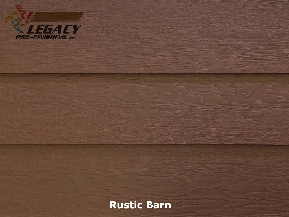 Lp smartside cedar texture lap siding prefinshed stain for Lp smartside prefinished siding colors