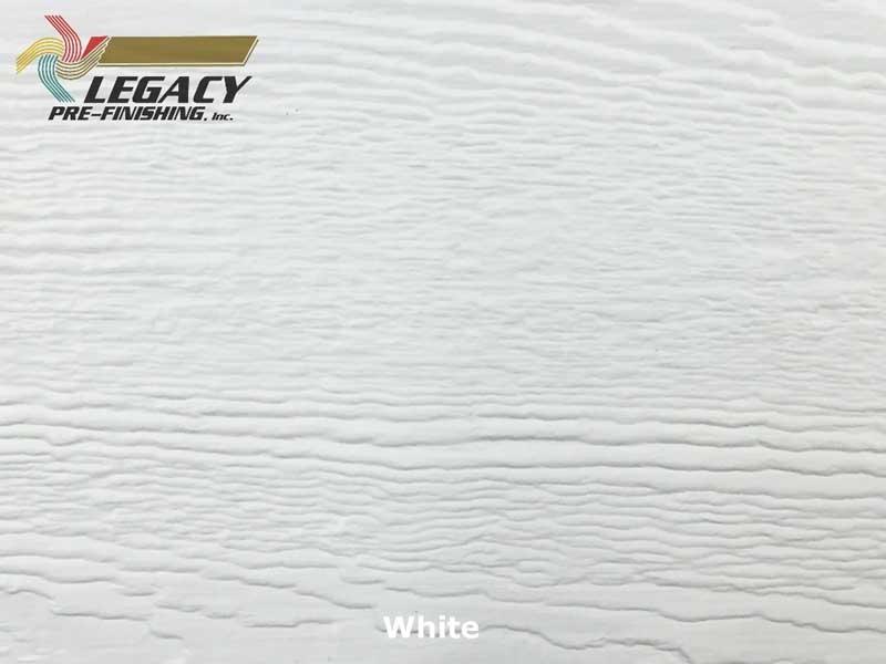 LP SmartSide, Engineered Wood Cedar Texture Lap Siding