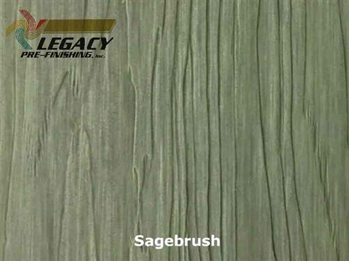Nichiha Prefinished Fiber Cement Panel Sagebrush