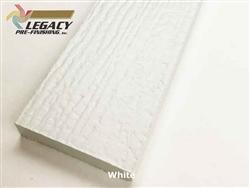 Prefinished Allura Fiber Cement Siding Legacy Pre Finishing Inc
