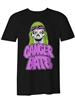"Cancer Bats ""Gatekeeper"" T-Shirt"