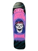 "Cancer Bats ""Gatekeep"" Skatedeck"