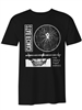 "Cancer Bats ""Spark"" T-Shirt"