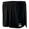 Comeback Kid - Gym Shorts
