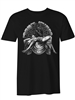 "Dead Tired ""Devil"" T-Shirt"