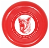The Flatliners - A Decade of Cavalcade Frisbee - Limited QTY