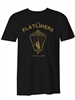 "The Flatliners ""Inviting Light"" T-Shirt"