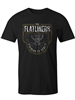 "The Flatliners ""Division of Spoils"" T-Shirt"
