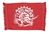 "The Flatliners ""Raptors"" Towel - Limited Pre-Order"