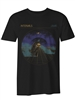 "Intervals ""Depths"" T-Shirt"