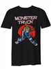 "Monster Truck ""Blades of Steel"" T-Shirt"