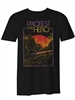 "Protest The Hero ""Space Beam"" T-Shirt"