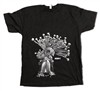 "Protest The Hero ""KEZIA"" T-Shirt"