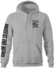 "Protest The Hero ""Logo"" Pullover Hoodie"