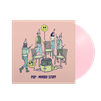 PUP - Morbid Stuff LP - OUT NOW!