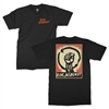 Rise Against Heartfist Poster T-Shirt