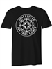 Sam Coffey & The Iron Lungs - OG Logo Tshirt