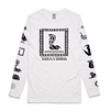 Sights & Sounds Longsleeve