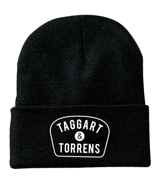 Taggart & Torrens Classic Toque