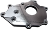 Billet VQ35HR VQ37VHR Oil Pump Gears
