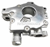 NISformance High Volume High RPM oil pump for VQ35DE Blocks