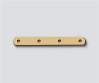 Multi Strand Spacer Bar
