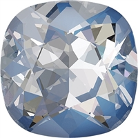 #4470 Swarovski Cushion Square Fancy Stone- 12mm - Ocean DeLite