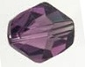 12mm Cosmic Bead Amethyst